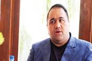 استعفای رئیس خانه معدن؛ اعتراض در سایه جوانگرایی