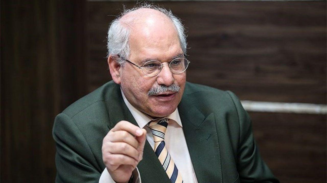دستور العملهای جزیرهای وزارت صمت در مقابل قانون
