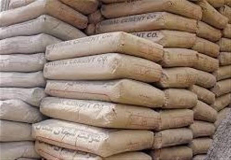 قیمتگذاری غیرمنطقی؛ علت رونق بازار سیاه سیمان