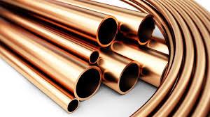 افزایش قیمت ۱۵۱ دلاری فلز سرخ