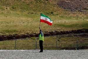 نیاز ایران به تجهیزات روز اکتشافاتی