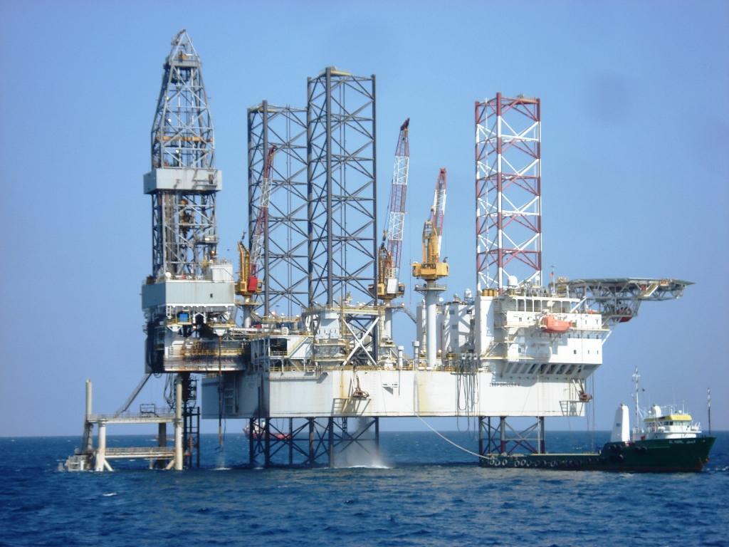 تسدید  از گواهینامه صلاحیت پیمانکاری پایه یک نفت و گاز برخوردار است