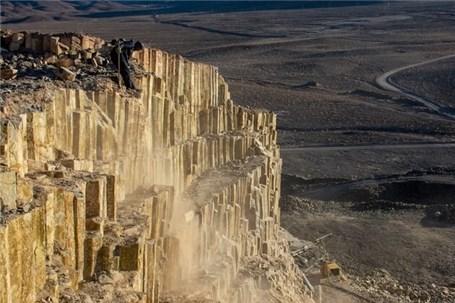 دعوت از ایدهپردازان برای رفع چالشهای صنایع معدنی