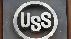 پیشبینی ضرر ۱۰۰ میلیون دلاری U.S. Steel آمریکا