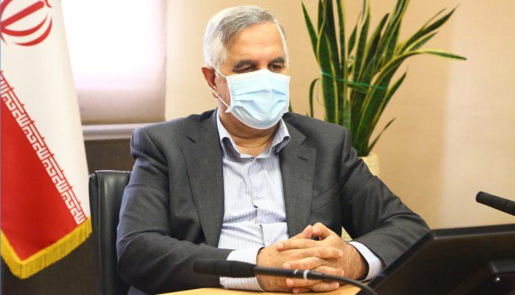 شرکت ملی مس، آماده آغاز نخستین پروژه تولید کنسانتره مس در استان یزد
