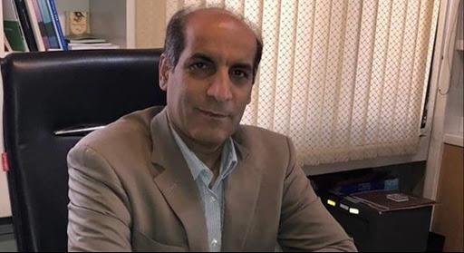 کاتالیست ایرانی ظرفیت صادراتی بالایی دارد