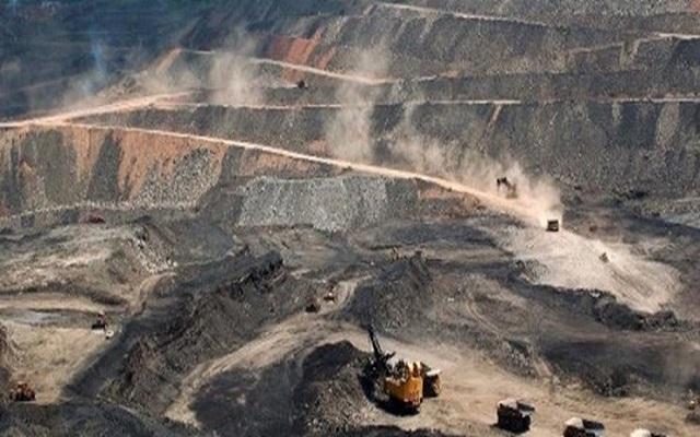 اثر گذاری خانه معدن در سیاست گذاری های مهم دولتی