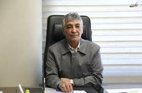 رزم حسینی آب پاکی را بر دست سرپرست ریخت