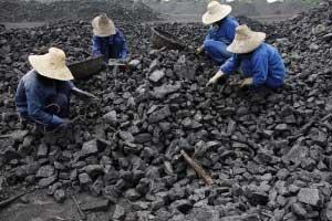 رد پای کرونا به معادن چین رسید