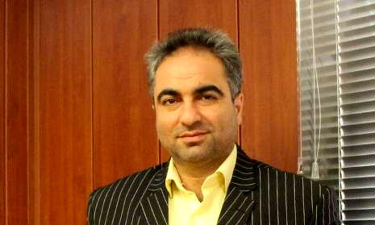 تولید بیش از ۲۰۰۰ کد محصول توسط فولاد آلیاژی ایران