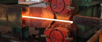 گلایه نوردکاران نسبت به قیمت فولاد در بورس