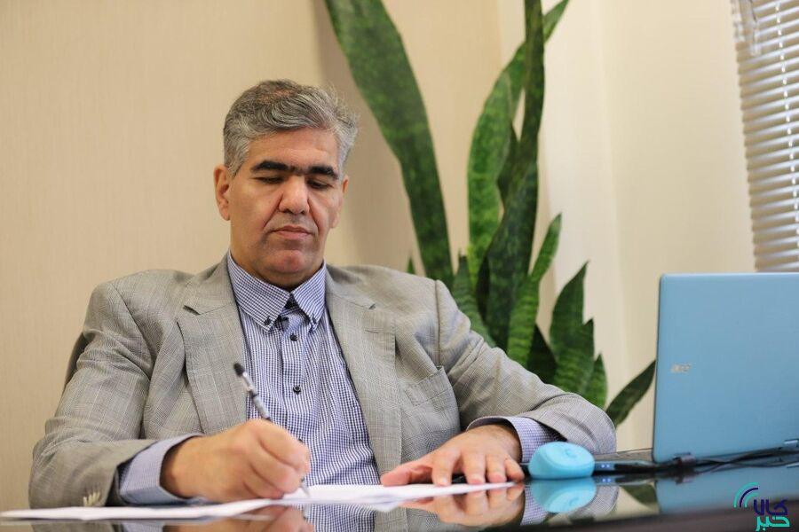 مخالفت شورای عالی بورس با قیمت گذاری دستوری فولاد
