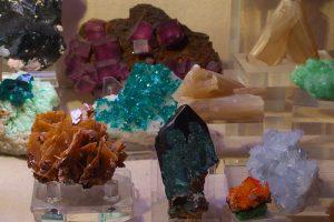 امضای تفاهم نامه معدنی هند و فنلاند در حوزه زمین شناسی