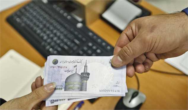 تخصیص ۳۴.۸ درصدی تسهیلات بانکی به بخش صنعت و معدن