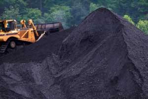 تحقق ۲۰ درصدی تولید کنسانتره زغال سنگ