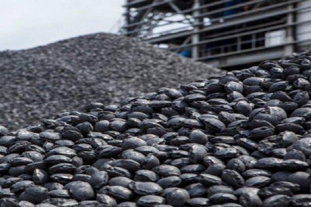 راه اندازی واحد تولیدی آهن اسفنجی از نیازهای مبرم واحدهای تولیدی فولاد در اسفراین
