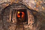 اساس فعالیتهای معدنی بر پایه تحقیق و پژوهش است