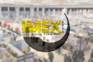 برپایی نمایشگاه IMEX 2021 و هزارویک اما و اگر