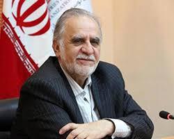 اقتصاد ایران و دیوانسالاری دولتی