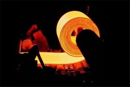 رایزنی فولادیها برای تعدیل شیونامه جدید دولت