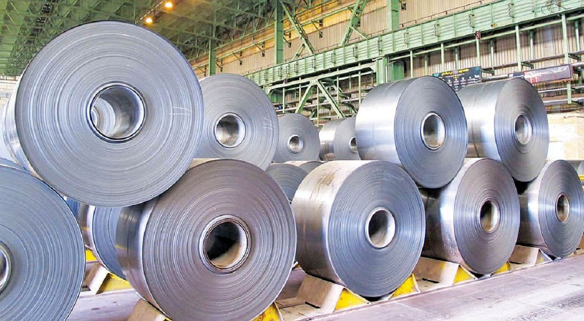 مهندسی قیمت شمش از سوی فولادسازان