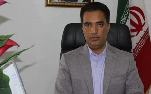 رئیس سازمان صمت جنوب کرمان از خودکفایی منطقه در فرآوری مس خبر داد