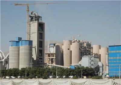 احتمال استفاده از مازوت در کارخانههای سیمان شرق اصفهان
