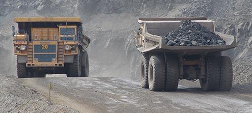رکورد جدید چادرملو در تولید کنسانتره سنگ آهن