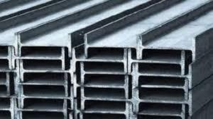 رشد ۱۶ درصدی قیمت آهن طی ۲ هفته اخیر