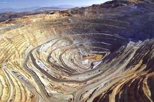 عزم جزم آذربایجان شرقی برای رونق کسبوکارهای معدنی
