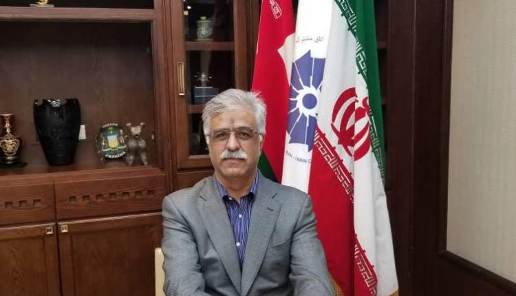 آغوش باز عمان برای فعالین بخش معدن