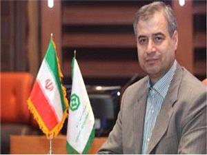 سرمایه گذاری 12میلیون یورویی در صنعت و معدن آذربایجان شرقی