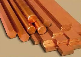 سهم حدود ۴۲.۴ درصدی فولاد و مس از بومی سازی