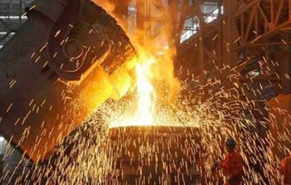تاثیرات کرونا بر آینده بازار تقاضای فولاد