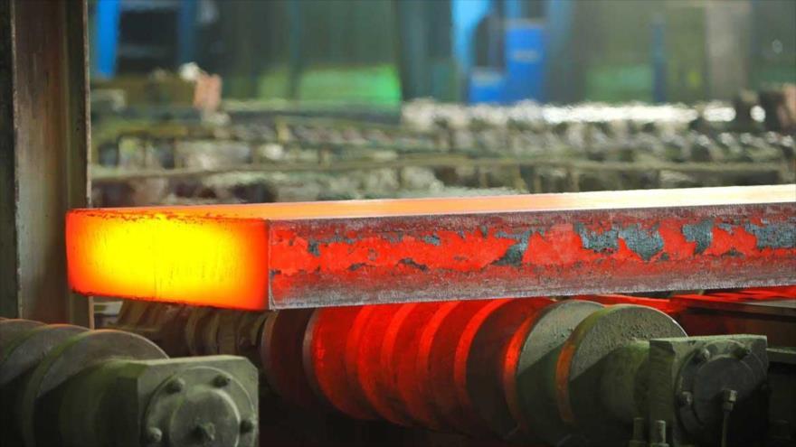 رانت ۱۰۰ هزار میلیاردی در شیوهنامه جدید فولاد