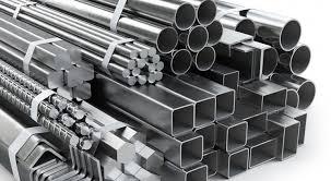 نگاه وزارت بازرگانی آمریکا به صنعت فولاد ایران