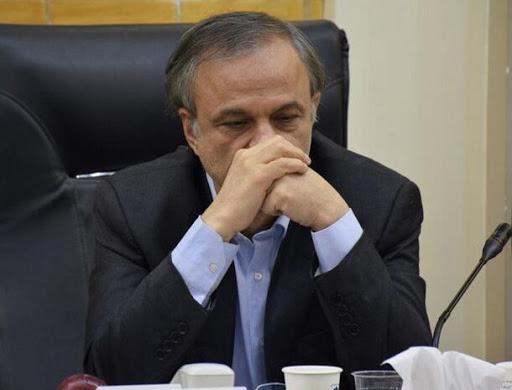 وزیر صمت امروز به هرمزگان می رود