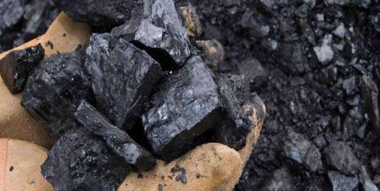 53 معدن دارای پروانه در استان ایلام