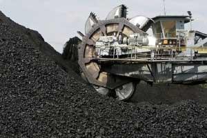 تلاش برای احیای جذابیت از دسترفته معادن زغالسنگ