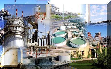 معرفی نیازهای فناورانه صنایع معدنی به استارتآپها