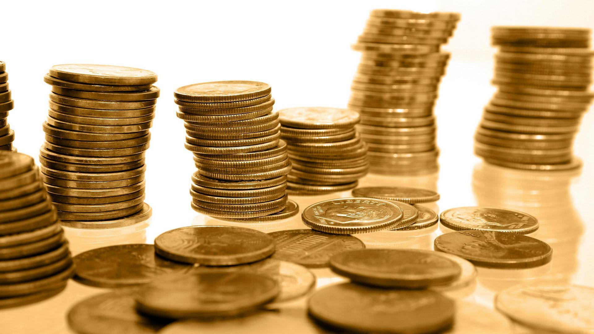 کاهش ۳۰۰ هزار تومانی حباب سکه