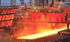 بزرگترین مصرف کنندگان فولاد دنیا چه کشورهایی هستند؟