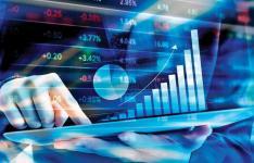 فروش 70هزار میلیارد تومانی شرکت های معدنی و صنایع معدنی بورسی در 4 ماه