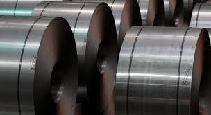 رانت ۴۰ هزار میلیارد تومانی در بازار ورق های فولادی