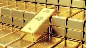 بهای طلا افزایشی شد