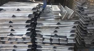 رشد ۶۷ درصدی تولید شمش آلومینیوم