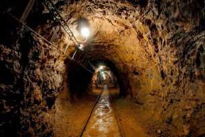افزایش تقاضا برای خدمات حفاری معدن