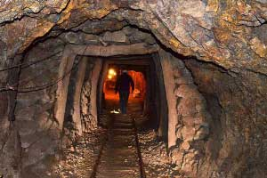 پذیرش محصول جدید معدنی در بورس کالا