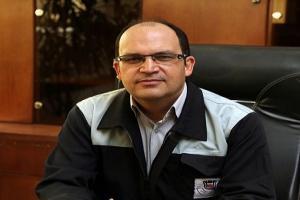 مهرداد تولائیان عضو هیات مدیره شرکت سهامی ذوبآهن اصفهان شد