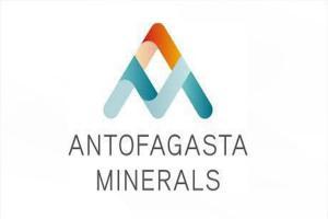 کاهش درآمد شرکت معدنکاری آنتوفاگاستا در نیمه اول سال